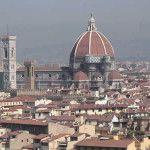 Capodanno 2009 a Firenze