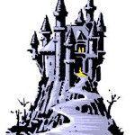 Halloween in luoghi stregati e infestati dai fantasmi?