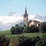 Settimana Bianca in Val d'Aosta