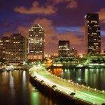 Vacanze a Miami per Pasqua 2009