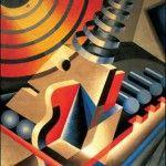 Futurismo 1909-2009. Velocità + Arte + Azione