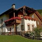 Relax e sport in Trentino