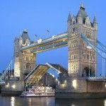 Londra per una Pasqua stile inglese