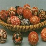 Vacanze di Pasqua 2009 nella Repubblica Ceca