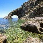Week end a Pantelleria