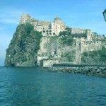 Pasqua ad Ischia
