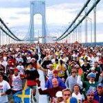 New York e la Maratona