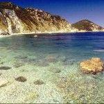 Isola d'Elba, Estate 2009 fra mare e natura