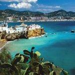 Vacanze Estive 2009 a Ibiza