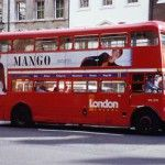 Last Second Londra per una vacanza multietnica
