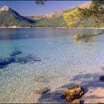 Vacanze Estive a Formentera