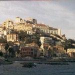 Liguria per le tue vacanze estive del 2009