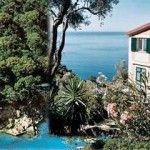 Vacanze in Liguria: Cinque Terre o Portofino