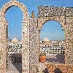Tunisi vacanze estive da sogno