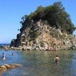 Vacanze Estate all'Isola d'Elba