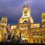 Vacanze Estive in Spagna