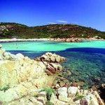 Vacanze in Costa Smeralda
