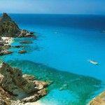 Una Vacanza in Calabria tra mare e terme, il pieno del relax