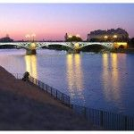 Week end Low Cost a Siviglia