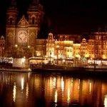 Lastminute Amsterdam per il Capodanno 2010