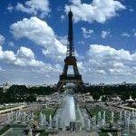 Capodanno 2010: scegli Parigi e non te ne pentirai.