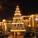 Natale e Capodanno alle Terme di Ischia