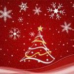 Natale 2009: Calendario dei mercatini di Natale