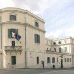 Week end a Roma: Mostra pittorica sulla Roma meno conosciuta