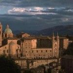 Urbino: per week end o una vacanza rilassante
