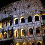 Dove dormire a Roma? Scegli un b&b