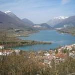Pasqua nel Parco Nazionale d'Abruzzo