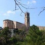 Relax e natura benessere in Toscana tra Viareggio, Versilia, Pisano