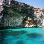Pasqua a Malta, primi Caldi e Mare per Pasqua