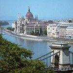 Pasqua a Budapest, Last Second economico