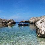 San Vito lo Capo: un piccolo paradiso in Sicilia