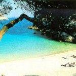Estate 2010 a Minorca, Mare e Relax!
