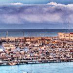 Passare le vacanze estive 2010 a Otranto!