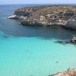 Sicilia: mille vacanze in un solo viaggio