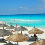 Viaggi in Messico: esplorare Cancun e le sue spiagge!
