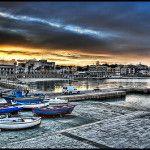 Otranto, la tua vacanza ideale