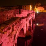 La Notte Rosa: un week end in Riviera Romagnola