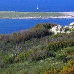 Villaggio Costa del Salento nella bellissima Ugento!