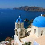 Isole greche: una vacanza indimenticabile!