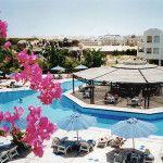 Le più belle spiagge di Sharm el Sheik!