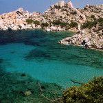 Cosa vedere a Alghero, una perla della Sardegna!