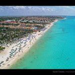 Playa del Carmen, tra spiagge e siti archeologici