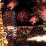 Capodanno 2011: Vola a Parigi, Londra o Barcellona con TUI.it