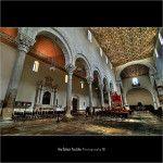 Visitare la Cattedrale di Otranto tra affreschi e mosaici!
