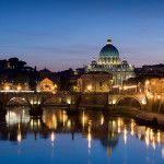 Capodanno a Roma: le offerte del momento