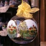 Vacanze Natale Venezia: tra Mercatini e divertimento